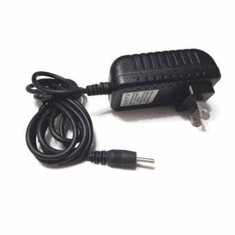 AC to DC Power Adapter 110/220VAC to 9VDC 1.5A 3.5mm