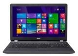 ACER EXTENSA EX2519-P560 Intel Pentium Quadcore N3700 Windows 10 Home Single Language (Matte Black)