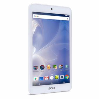 Acer Iconia One 7 B1-780 16GB WIFI Tablet (White) - 3