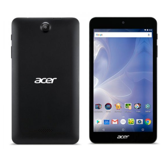 Acer Iconia One 7 B1-780 16GB WIFI Tablet (Black)