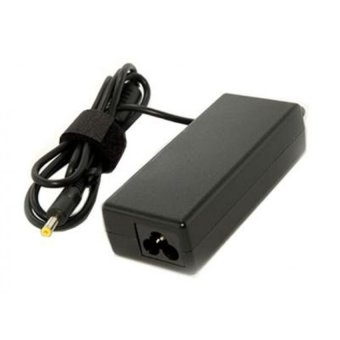 Acer Laptop Charger 19V-2.15A AC Adapter