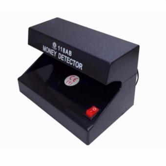 AD-118AB Electronic Money Detector - 3