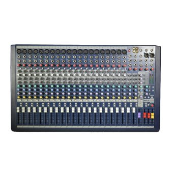 Shop Online AD MFX20/2 Professional Mixer in Philippines