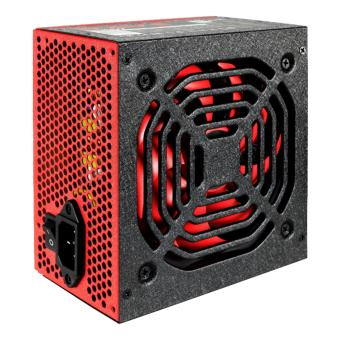 Aerocool Rave 80+ 800W Power Supply Price Philippines