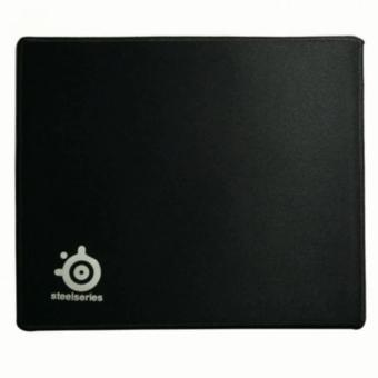 AK Steelseries Mousepad (Black) Price Philippines