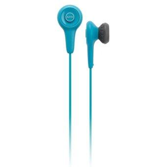 AKG Y10 In Ear Stereo Headphones - intl