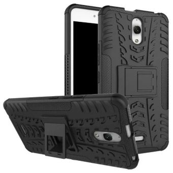 Alcatel 8050d mixed batch pattern support phone case