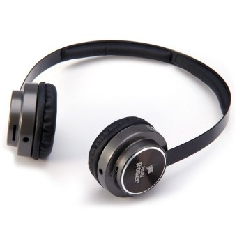 Ansee Detachable Music Stereo Headphone
