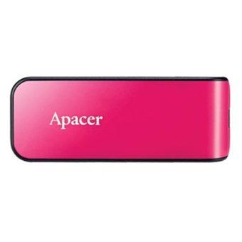 Apacer AH334 8GB Flash Drive