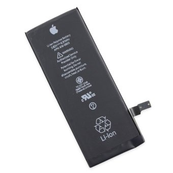 Apple 1715mAh Battery for iPhone 6S