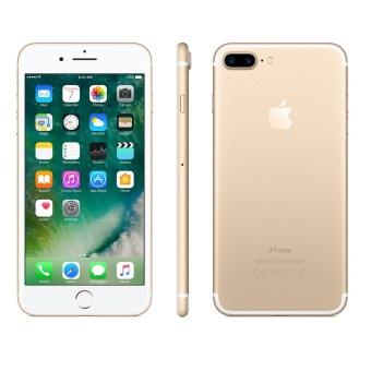 Apple iPhone 7 Plus 128GB (Gold)