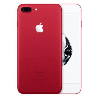 Apple iPhone 7 Plus 256GB (Red)