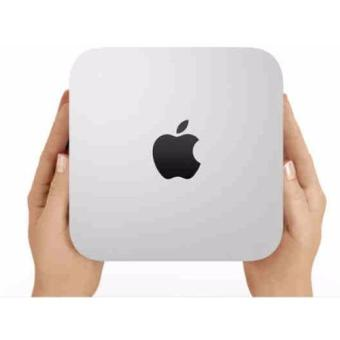 Apple Mac Mini AllinOne PC Price Philippines