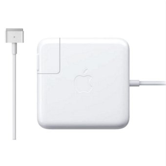 Apple Magsafe 2 45watts Charger for Macbook Air/Pro