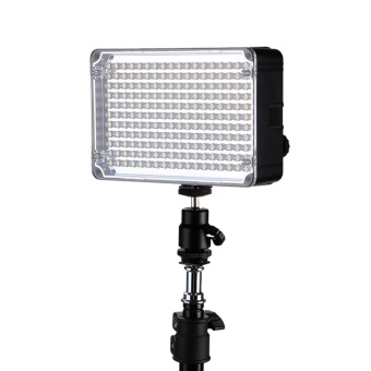 Aputure Amaran AL-H198 Camera LED Video Light CRI95+ Natural PureColor with Carrying Bag (Black) (Intl) Price Philippines