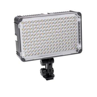 Aputure Amaran AL-H198C LED Light Black