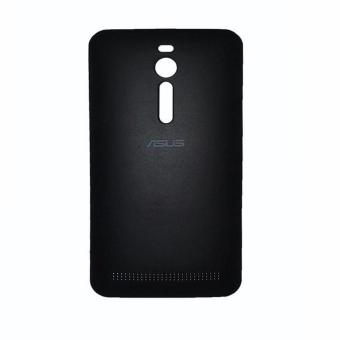 ASUS Back Cover Replacement for Zenfone 2 (Black)