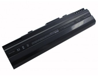 Asus Eee Pc 1201/1201HA/1201K Laptop Battery