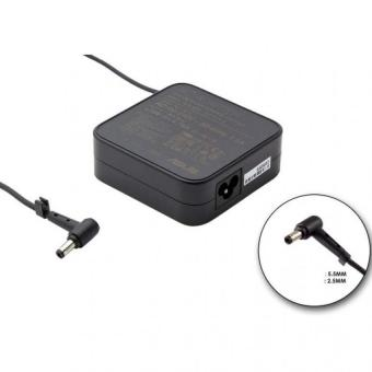 Asus Laptop Adapter Charger (Black) 19V 4.74A 5.5mm*2.5mm