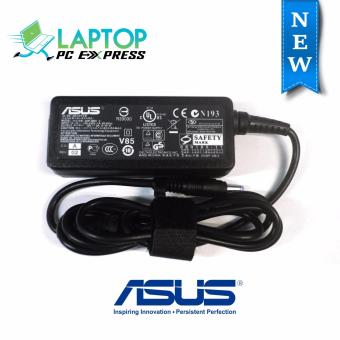 Asus Laptop Charger 12V 3A For Asus Eee PC 1000 1000H 1000HA