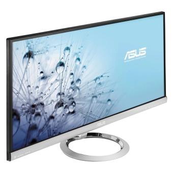 "Asus MX299Q 29"" Ultra Wide LED-Lit Designo Monitor (Black)"