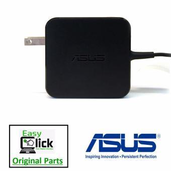 Asus Original Laptop Charger X455L VM510L X554L X555 X552 X455LF455L - 3