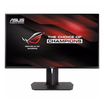 "Asus ROG Swift PG278Q 27"" LED Monitor (DP, USB 3.0) Price Philippines"