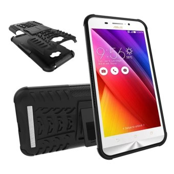 Asus zc550kl drop-resistant slip three anti-protective case