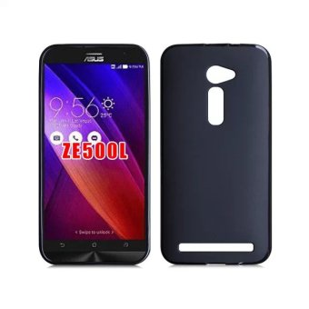 Asus ze500cl phone case