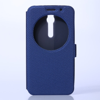 Asus ze550ml/ze500cl/ze551ml smart Leather cover