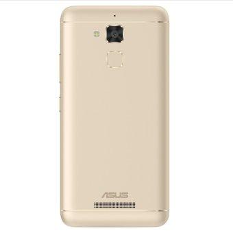 Asus Zenfone 3 Max ZC520TL 32GB (Gold) - picture 2