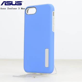 Asus Zenfone 3 Max(5.2)ZC520TL TPU+PC Phone Case