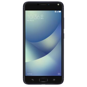 Asus Zenfone 4 Max 32 Gb (Navy Black)