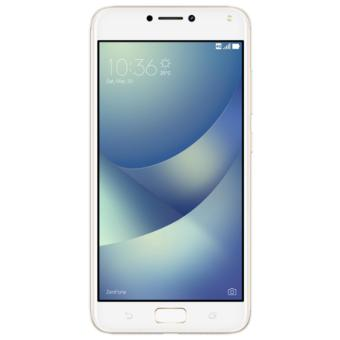 Asus Zenfone 4 Max 32Gb (Light Gold)