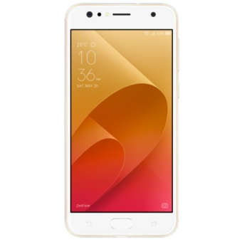 Asus Zenfone 4 Selfie 64Gb sunlight (Gold)