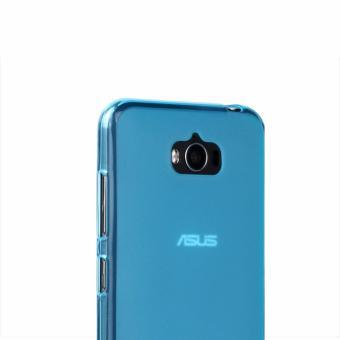 Asus Zenfone Max(zc550kl)TPU Phone Case - 4