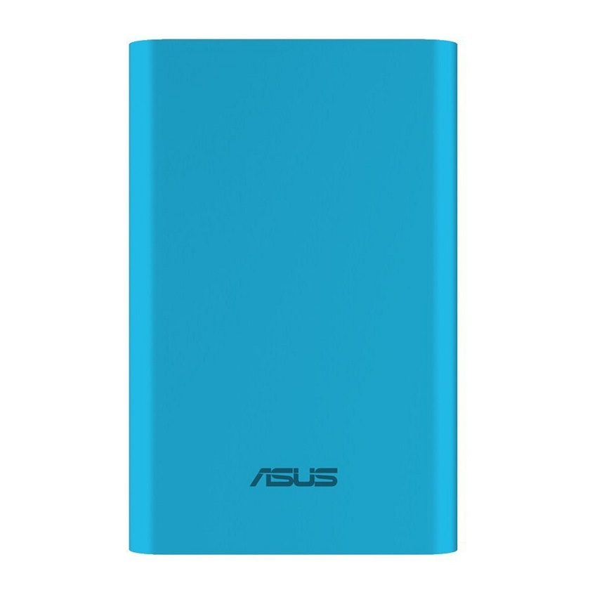 Asus zenpower 10050mah powerbank with bumper case blue lazada ph stopboris Image collections