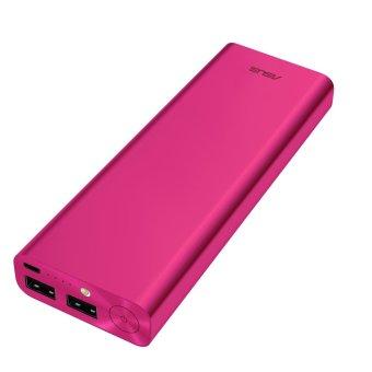 Asus ZenPower Ultra 20100mAh Powerbank (Pink)