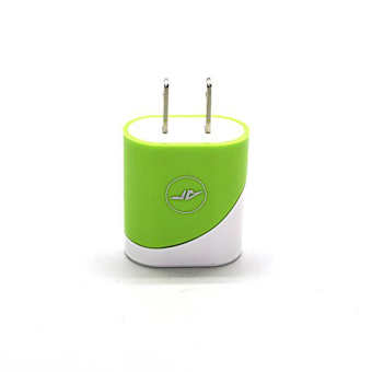 AT Smart USB Adapter (Light Green)
