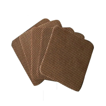 Aukey 5pcs Healthy Quit Smoke Nicotine Patch Price Philippines