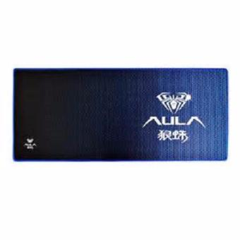 AULA OFFICIAL Extended Large Gaming Mouse Pad