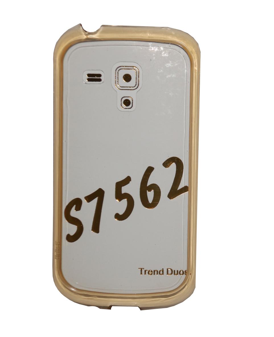 Samsung galaxy s duos s7562 full phone specifications - Back Case Senior Case For Samsung Galaxy S Duos S7562 Gold Lazada Ph