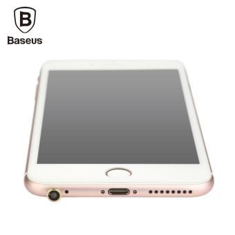 Baseus Infrared Wireless Smart Ir Remote Control 35mm Universal Dust Source · Baseus Infrared Smart Remote