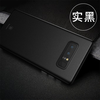 BASEUS note8/n950 thin protective case phone case