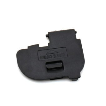 Battery Door Lid Cover Cap For Canon EOS 7D - intl