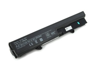 Battery for HP 540 541