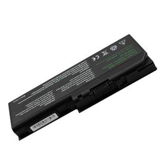 Battery for Toshiba PA3634U-1BAS PA3817U-1BAS PA3817U-1BRS