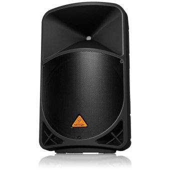 Behringer B115 MP3 Active Speaker