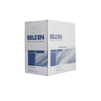belden chat Belden and anixter are partnered worldwide to provide best-in-class product and supply chain services belden is a brand leader in cable, connectivity and networking products belden is a brand leader in cable, connectivity and networking products.