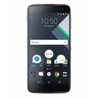 Blackberry DTEK60 32GB LTE (Black)